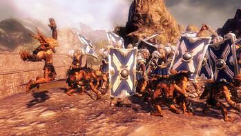 Screenshot3 - Overlord II