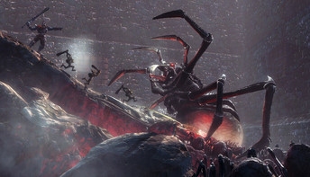 Screenshot4 - Overlord II