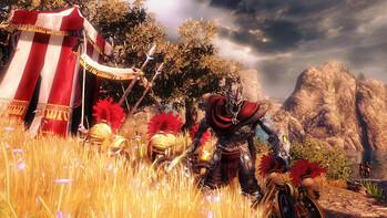Screenshot5 - Overlord II