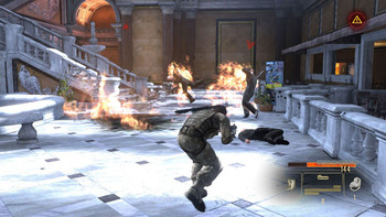 Screenshot1 - Alpha Protocol