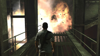 Screenshot3 - Alpha Protocol