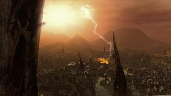Screenshot5 - King Arthur II - The Role-playing Wargame