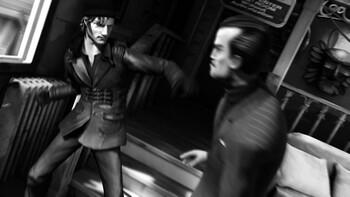 Screenshot4 - Red Johnson's Chronicles