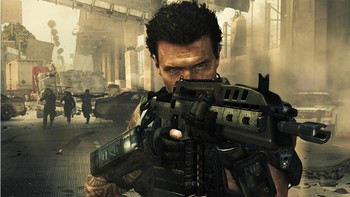 Screenshot3 - Call of Duty: Black Ops II