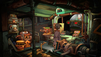 Screenshot3 - Chaos on Deponia