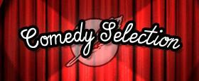 The Daedalic Comedy Selection