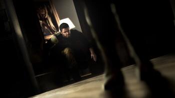Screenshot4 - Tom Clancy's Splinter Cell: Conviction - Deluxe Edition