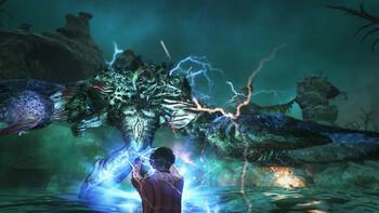 Screenshot3 - The Secret World