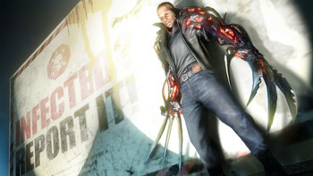 Screenshot1 - Prototype 2