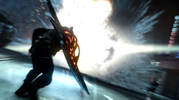Screenshot3 - Prototype 2