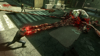 Screenshot5 - Prototype 2