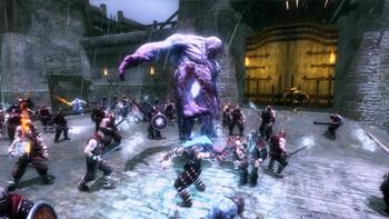 Screenshot3 - Viking: Battle For Asgard