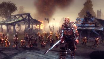 Screenshot5 - Viking: Battle For Asgard