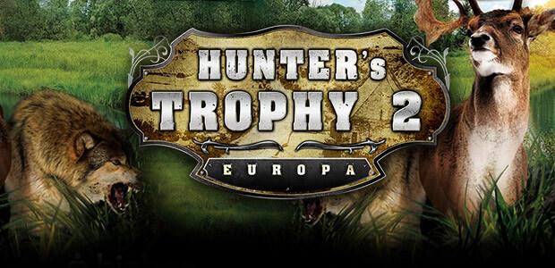 hunter 39 s trophy 2 spiele download f r pc online kaufen. Black Bedroom Furniture Sets. Home Design Ideas