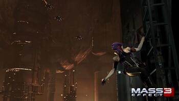 Screenshot4 - Mass Effect 3