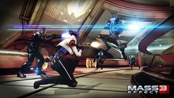 Screenshot10 - Mass Effect 3