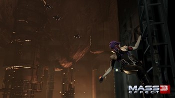 Screenshot4 - Mass Effect 3 download