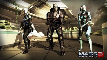 Screenshot7 - Mass Effect 3