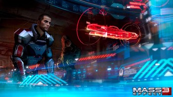 Screenshot8 - Mass Effect 3