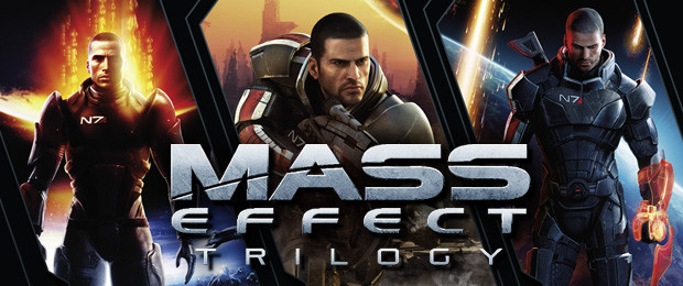 Fortsetzung von Mass Effect: Trailer bei den Game Awards lässt Fans jubeln
