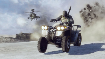 Screenshot3 - Battlefield: Bad Company 2