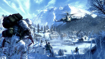 Screenshot5 - Battlefield: Bad Company 2