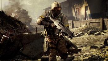 Screenshot4 - Battlefield: Bad Company 2