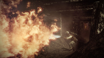 Screenshot5 - Battlefield: Bad Company 2 - Vietnam