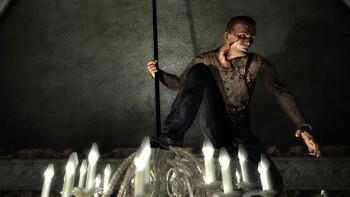 Screenshot2 - Alone in the Dark 5