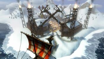Screenshot3 - Blood Bowl - Legendary Edition