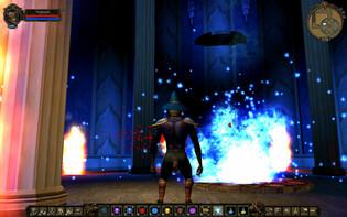 Screenshot5 - Dungeon Lords Steam Edition