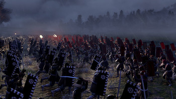 Screenshot4 - Total War: Shogun 2