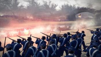 Screenshot4 - Total War: Shogun 2 - Fall of The Samurai Collection