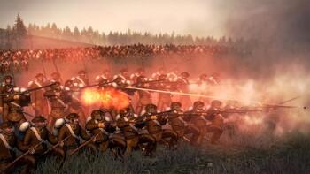 Screenshot3 - Total War: Shogun 2 - Fall of The Samurai Collection