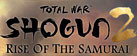 Total War: Shogun 2 Rise of the Samurai
