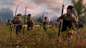 Screenshot3 - Total War: Shogun 2 Rise of the Samurai
