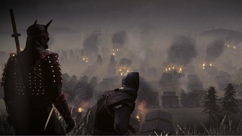 Screenshot3 - Total War Saga: FALL OF THE SAMURAI