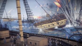 Screenshot5 - Total War Saga: FALL OF THE SAMURAI