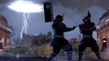 Screenshot8 - Total War: Shogun 2 Collection