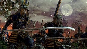 Screenshot9 - Total War: Shogun 2 Collection