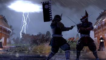 Screenshot8 - Total War: Shogun 2 Collection