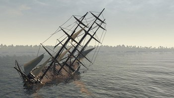 Screenshot7 - Total War: EMPIRE – Definitive Edition