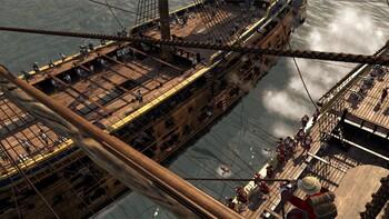 Screenshot10 - Empire: Total War