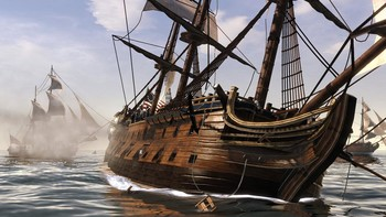 Screenshot8 - Empire: Total War