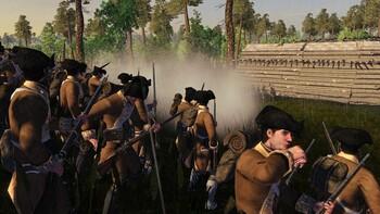 Screenshot9 - Empire: Total War