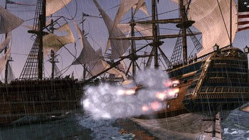 Screenshot4 - Total War: EMPIRE – Definitive Edition