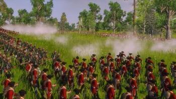Screenshot5 - Total War: EMPIRE – Definitive Edition