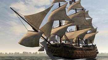 Screenshot6 - Total War: EMPIRE – Definitive Edition