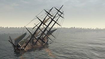 Screenshot7 - Total War: EMPIRE – Definitive Edition