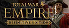 Total War: EMPIRE – Definitive Edition